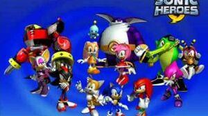 Sonic_Heroes_-_Tema_Principal