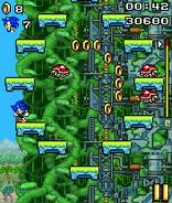 Sonic Jump 2 03