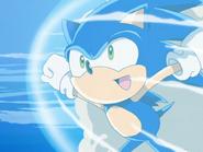 Sonic X ep 18 0302 58