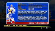 Sonic and Sega All Stars Racing bio 03
