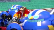 Team Sonic Racing Opening 07