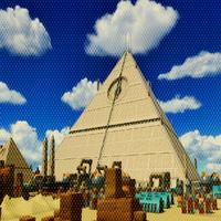 Arsenal Pyramid