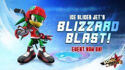BlizzardBlast.jpg
