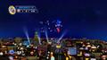 Casino Street Zone en Metal Version