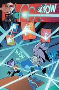 IDW 28 preview 3
