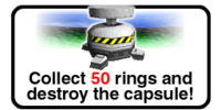 MISSION S RINGBOX E.png