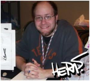Matt Herms