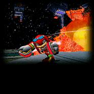 SA2 Hero credits 28