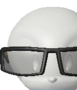 SF Head 068