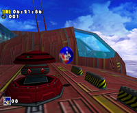 Sky Deck DX Sonic 67.png
