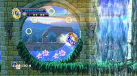 Sonic-The-Hedgehog-4-Episode-II-34