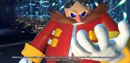 Sonic Forces cutscene 006