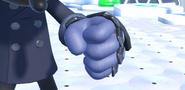 Sonic Forces cutscene 223