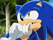 Sonic X ep 18 0302 41