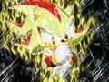 Sonic X ep 77 139