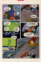 StH Issue 47 pg6