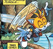 Tails Propeller Flying Archie Comics.jpg