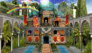 Tournament Palace 43