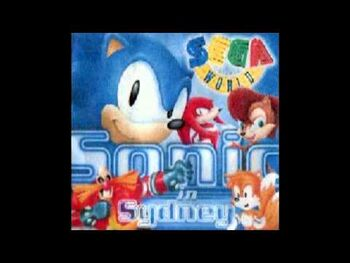What_Are_We_Waiting_For?_-_Sonic_Live_In_Sydney