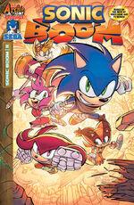 Sonic Boom -11.jpg