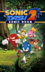 Sonic-Dash-2.png