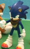 Sonic (S1)