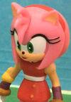 Amy (S1)