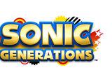 Sonic Generations BETA