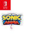 Sonic Mania 6