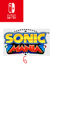 Sonic Mania 6.png