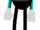 Tranq the Penguin Back View.png