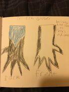 Tel-Eth Designs 2