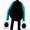 Hedgeguin