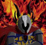 Lord Metal