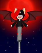 Dusk the Demon