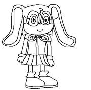Konichi real drawn redesign version.png