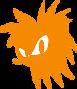 Rusty Icon