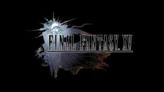 Final_Fantasy_XV_OST_-_Magna_Insomnia_•_Final_Boss_Theme