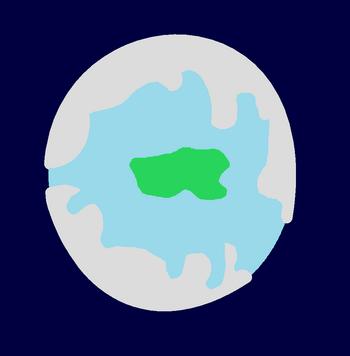 Planet Xania.png