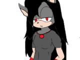 Jeff The Hedgehog