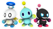 StH chao.png