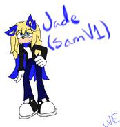 Jade (Sam V1)