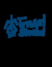 Trisell Strudel Signature.png