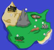 Atlas of Vita Nova -labled=