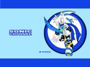Neo-the-Hedgehog-neo-the-hedgehog-33598413-1028-768.png