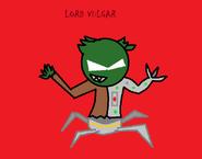 LORDVULGAR