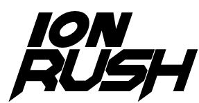 Ion Rush
