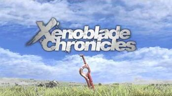Unfinished_Battle_(Custom_Loop)_-_Xenoblade_Chronicles_Music_Extended