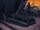 Bot Works Hall (AngieYaz Sonic Underground reboot)