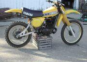 1978 Yamaha YZ400E.jpeg